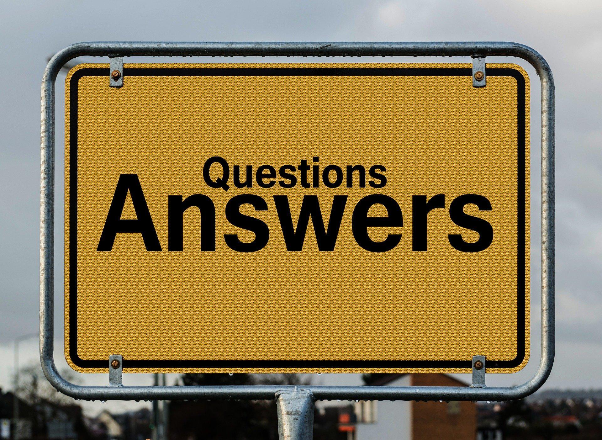 JAKIE DANE SĄ POTRZEBNE DOZGŁOSZENIA ZNAKU TOWAROWEGO?